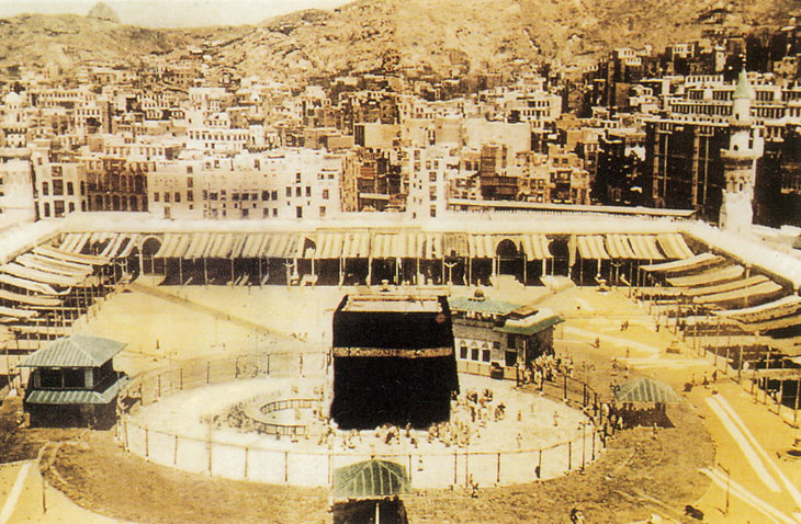 mecca-55.jpg