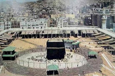 mecca-62.jpg