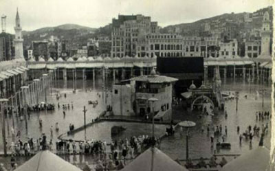 mecca-64.jpg